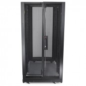 Network Cabinets - Cabinet Rack AR3104